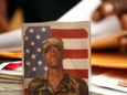 APP Video: The long march home - living with PTSD