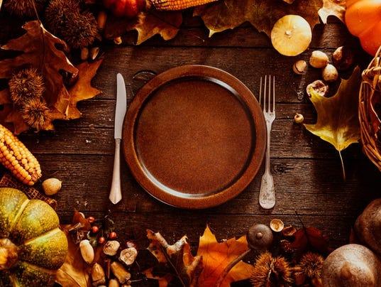 Thanksgiving-Dinner0.jpg