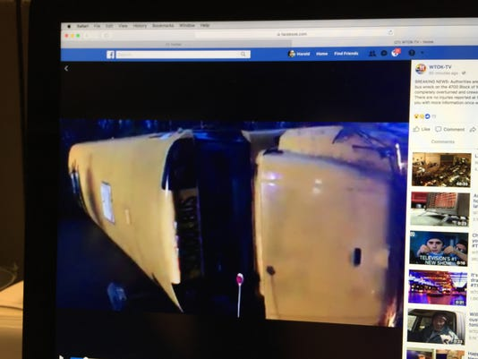 636513445498972837-School-bus-crash.JPG