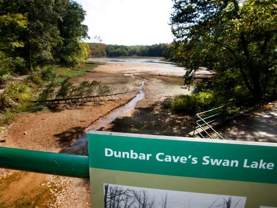 Dunbarcave2.jpg