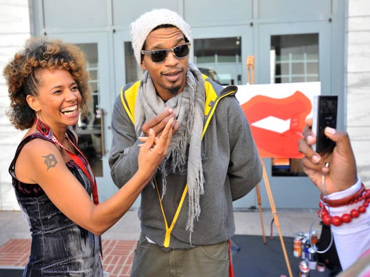 Catering to the priorities of younger generations would go a long way to help keep this core demographic in Michigan.