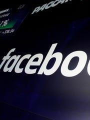 The European Commission says Facebook has changed the