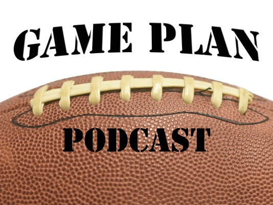 636136209761686017-game-plan-podcast.JPG
