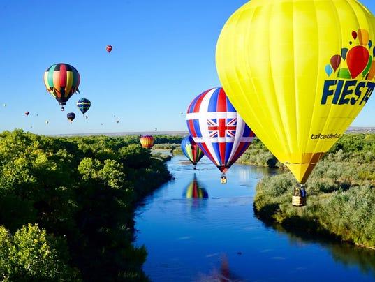 636125537556778399-hotairballoon.jpeg