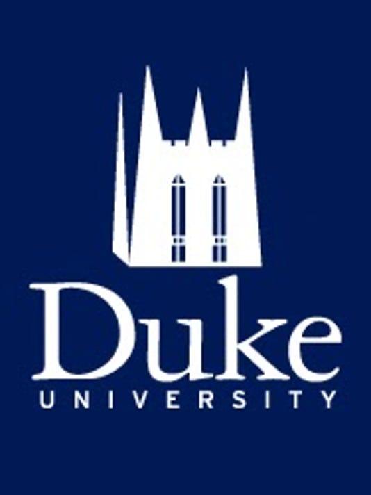 duke-university.jpg