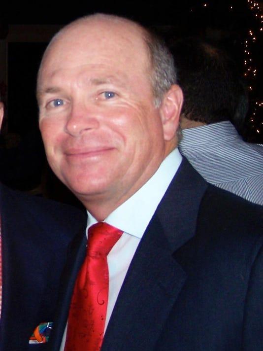 Steve Torcise, Jr.