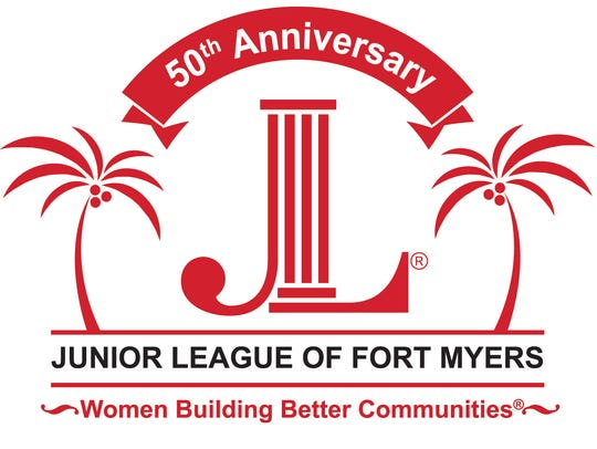 The Junior League of Fort Myers is boosting its goal