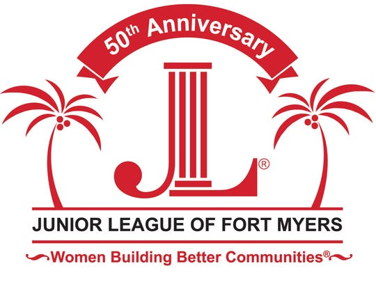 The Junior League of Fort Myers is boosting its goal in its year-long 50-for-50 challenge.