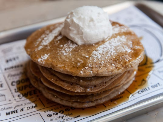 by-CHLOE-Gingerbread-spiced-pancakes-for-Christmas.jpg