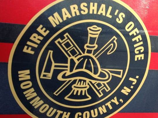 -webart mon co fire marshal (5).JPG_20140509.jpg