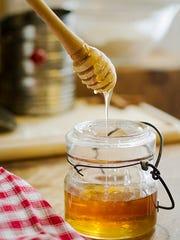 Taste of Home HoneyBoard photo