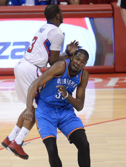 5-12-kevin-durant-cp3