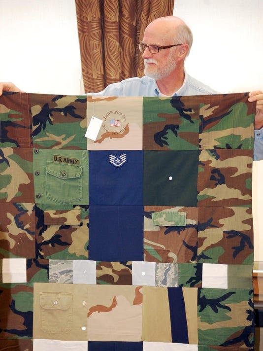 Veterans Day-6.jpg