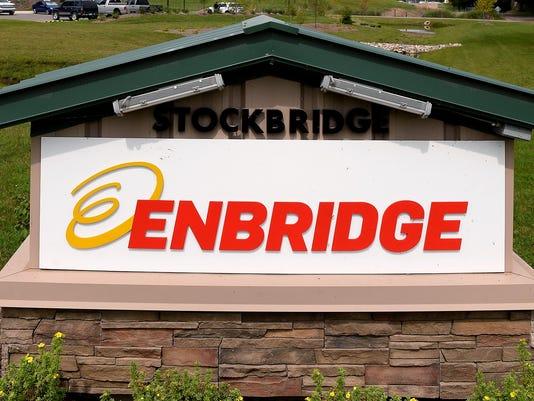 Enbridge_13