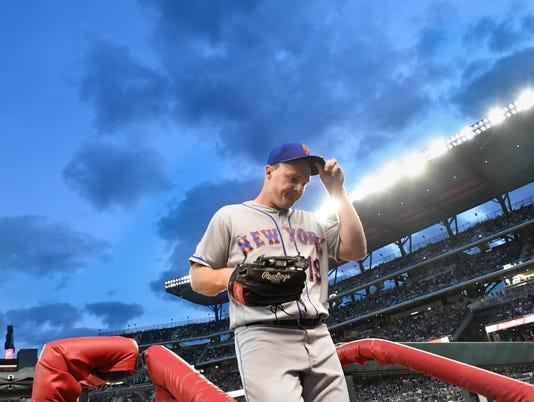 636599460265018432-Mets-Braves-Baseball-18336799.JPG