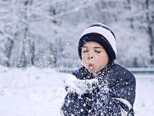 635518103961235633-snow-day