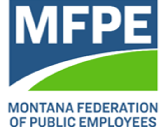 Two state employee unions merged to form the Montana