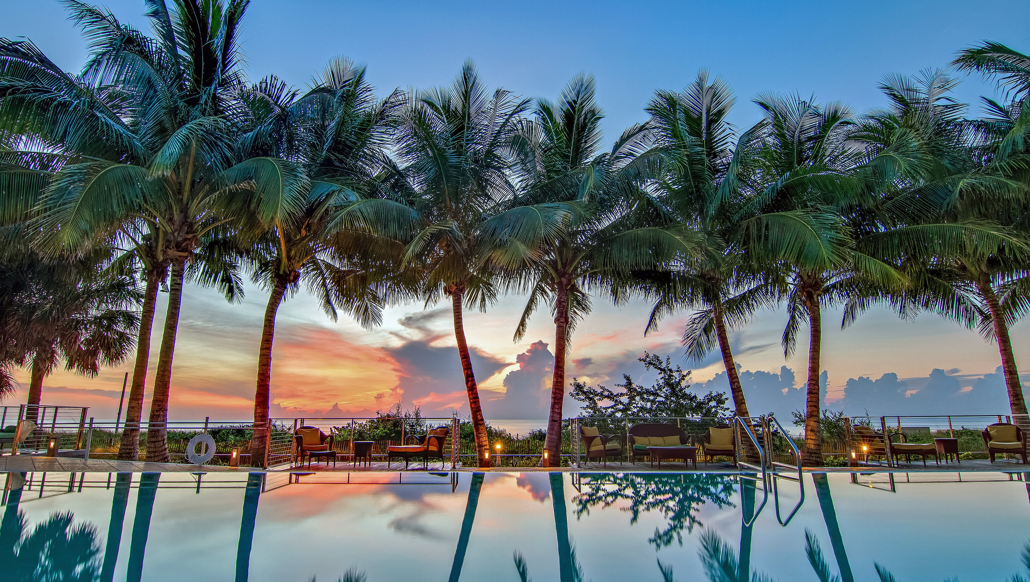 Hotels offer Black Friday, Cyber Monday sales