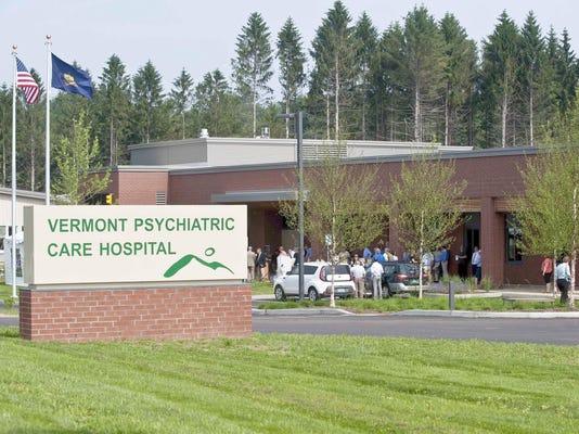 BUR 20140701 PSYCH HOSPITAL C3B