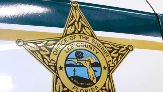 The Lee County Sheriff's Office is warning of a phone scam