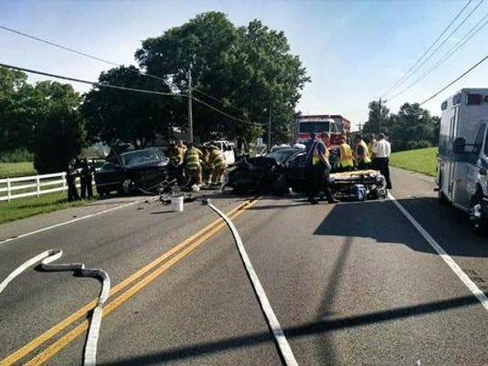 635695288108550768-Franklin-Road-crash
