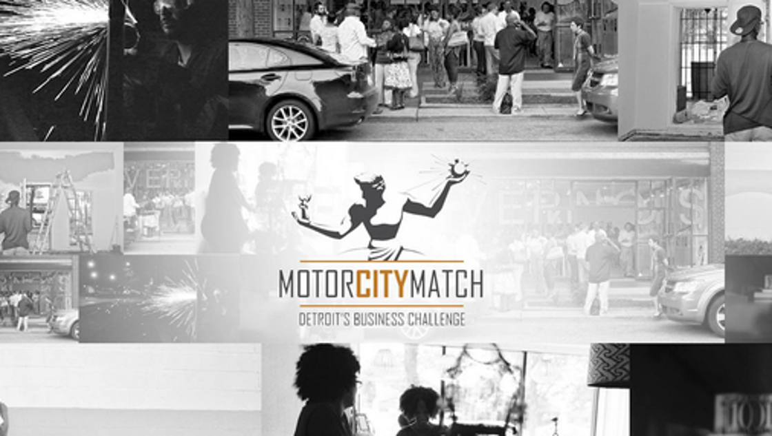 Motor City Match Winner Will Mingle Perfumes Cocktail Culture