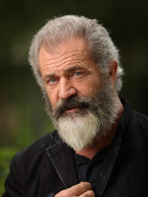 In the years leading up to 'Hacksaw Ridge,' Mel Gibson has been busy flexing his creative muscle in the kitchen.