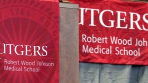 A two-year fellowship program is now being offered by Rutgers Cancer Institute of New Jersey and Rutgers Robert Wood Johnson Medical School.