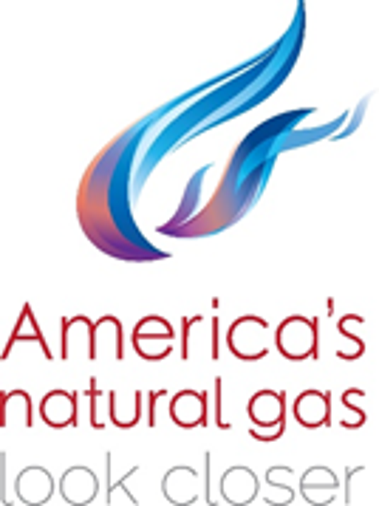 636094661190658455-Natural-gas.png