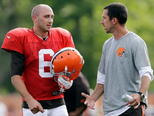 Hoyer and Shanahan