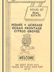 Bruner's Real Estate, 1967