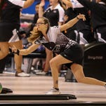 'We can compete with the best,' UMES bowling coach says