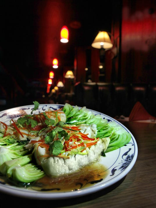 Chinese New Year Foods Mean Luck Long Life Prosperity