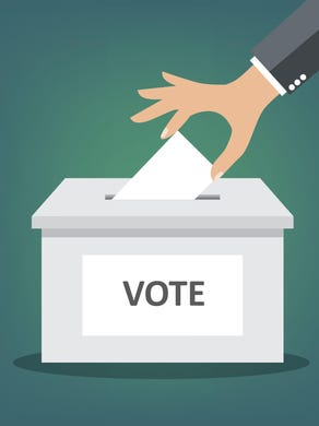 Vote on Election Day, Nov. 5.&nbsp;<br /> &nbsp;