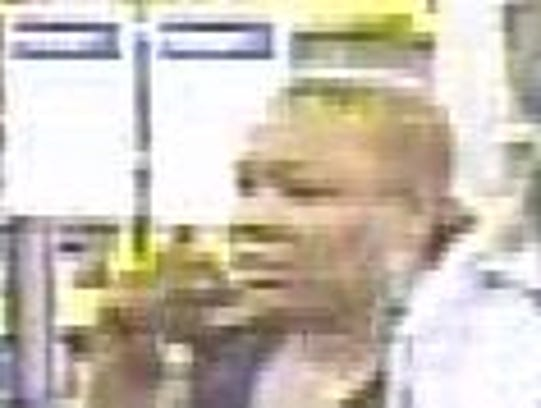 Dearborn Police are seeking three women who were allegedly