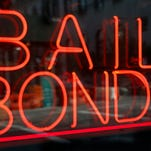 Time for a national fund that chips away at money bail and stops criminalizing poverty