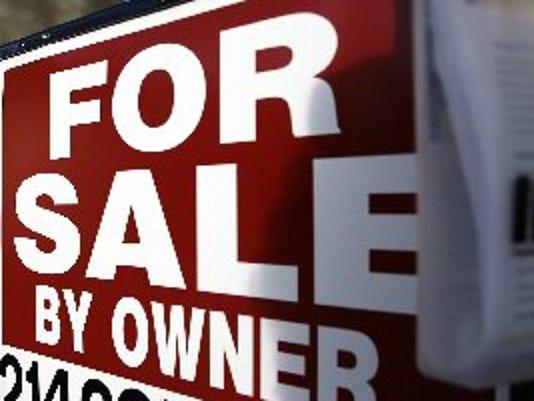 AP_Mortgage_Rates_NYBZ157.jpg