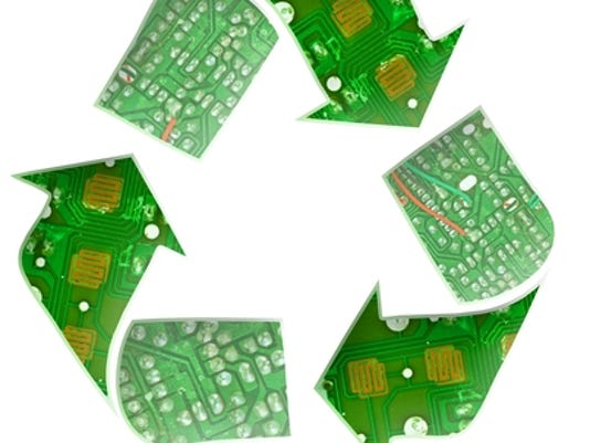635787936466377737-recycling.electronics