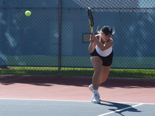 636722768248828300-Tennis-012.JPG