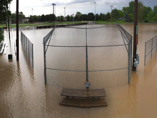 flooding13p2