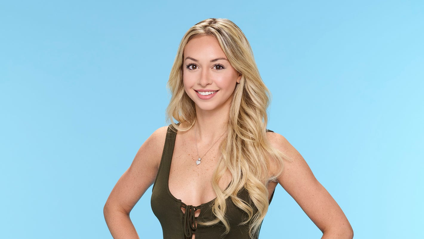 u0026 39 bachelor in paradise u0026 39  finds no misconduct on set  resumes