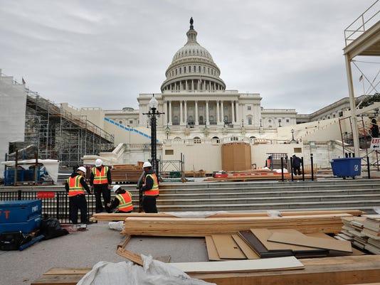 Capitol-Inaugural-Pla-Ferr.jpg