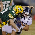 GFH, CMR meet for 57th time Friday night