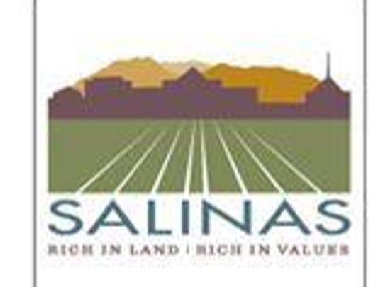 City of Salinas