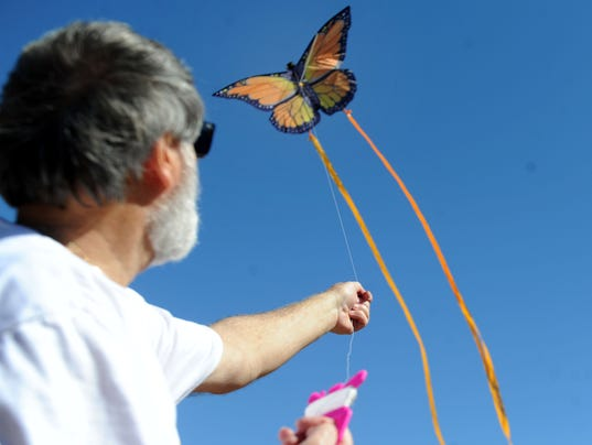 Monarch-Butterfly-Festival-2.jpg