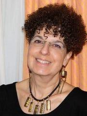 Judith Rothenstein-Putzer