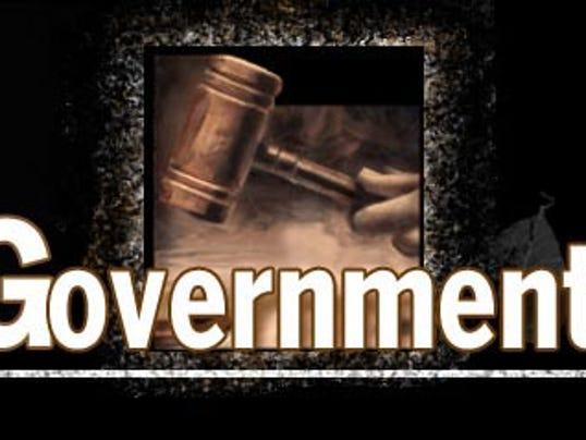 Government2.jpg