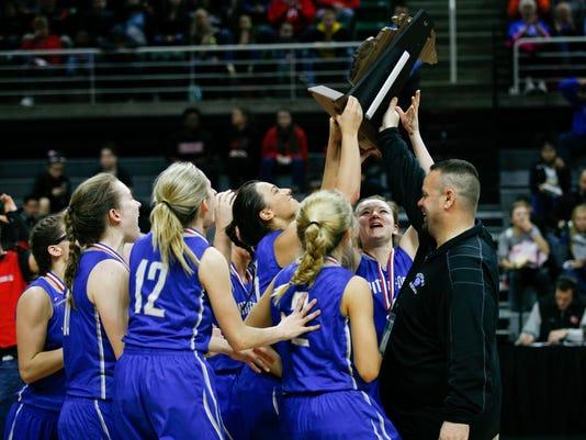 636254558352244452-AP-Class-D-Girls-Basketball-1-.jpg