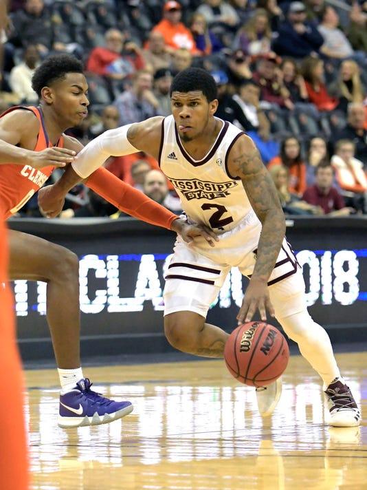 Clemson_Mississippi_St_Basketball_83141.jpg