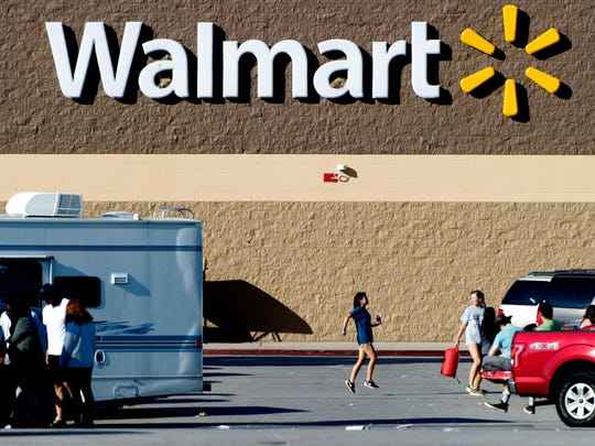 "Walmart is hosting ""Baby Savings Day"" on Saturday, billing it as the biggest sales on baby-related items of the year."